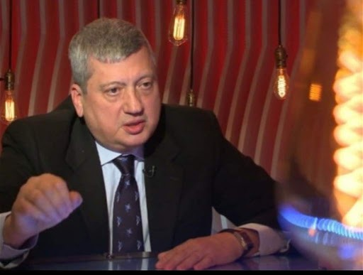 Тофик Зульфугаров: Азербайджан должен предъявить территориальные претензии Армении